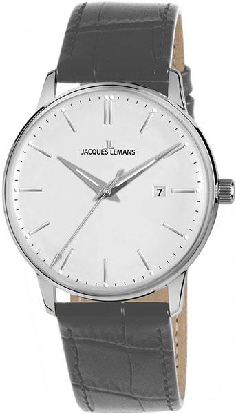 Наручные часы Jacques Lemans Classic N-206,N-213 N-213Q