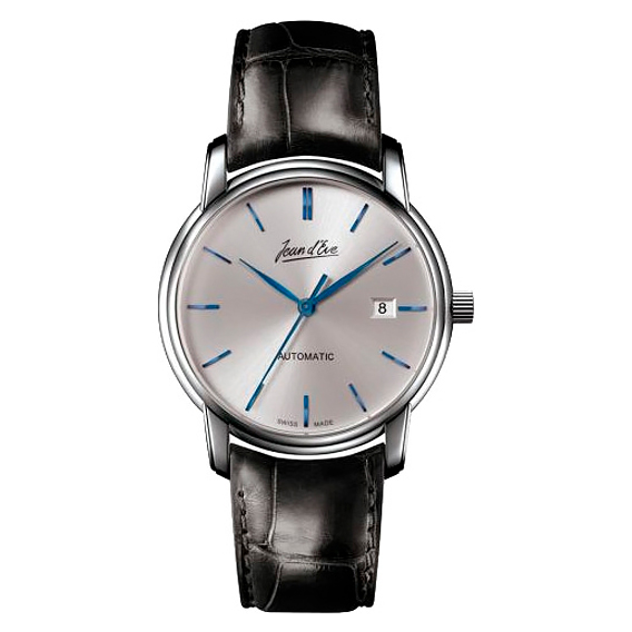 Наручные часы Jean d'Eve Classique 1888 852852AI.OB.K
