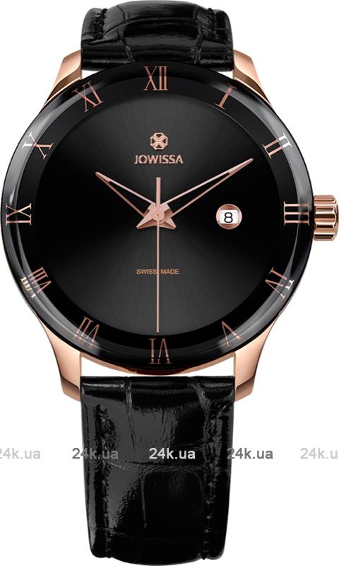 Наручные часы Jowissa Romo J2.195.L