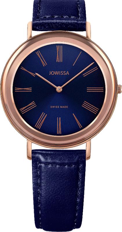 Наручные часы Jowissa Alto J4.311.M