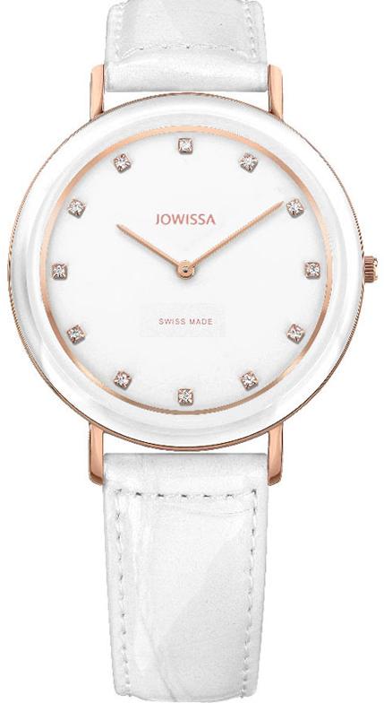 Наручные часы Jowissa Alto J4.319.M