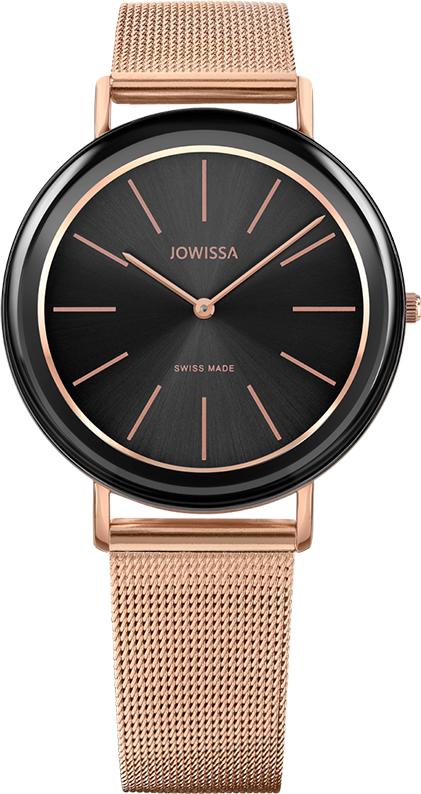 Наручные часы Jowissa Alto J4.375.M