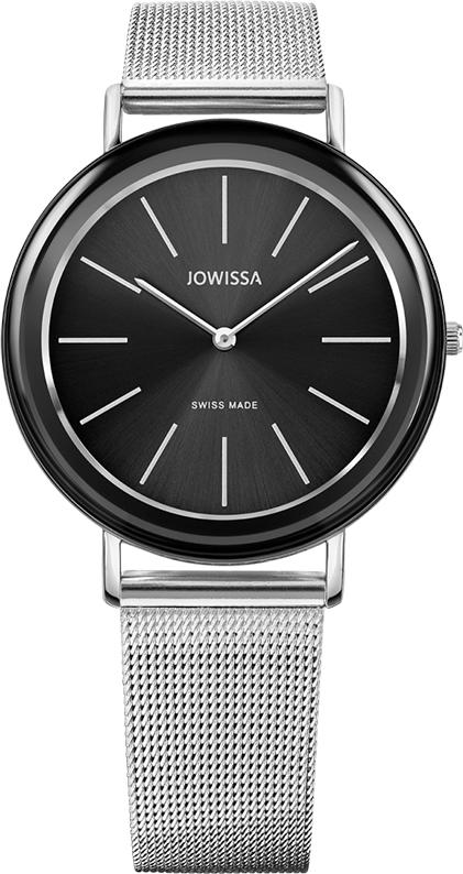 Наручные часы Jowissa Alto J4.377.M