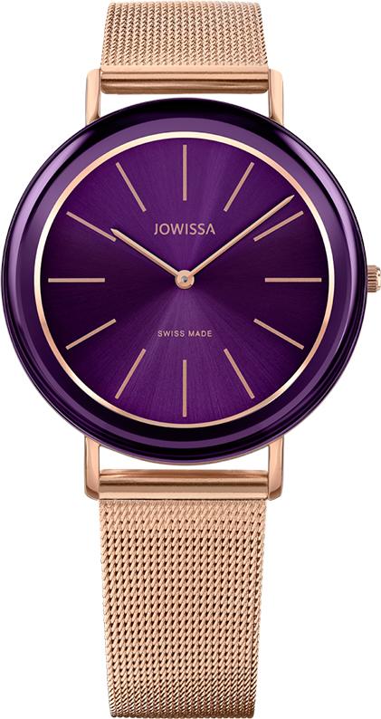 Наручные часы Jowissa Alto J4.381.M