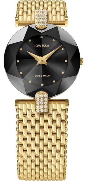 Наручные часы Jowissa Facet J5.008.M
