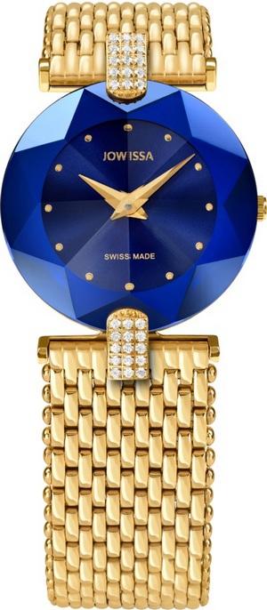 Наручные часы Jowissa Facet J5.012.M