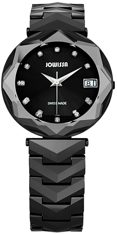 Наручные часы Jowissa Crystal J5.357.XL
