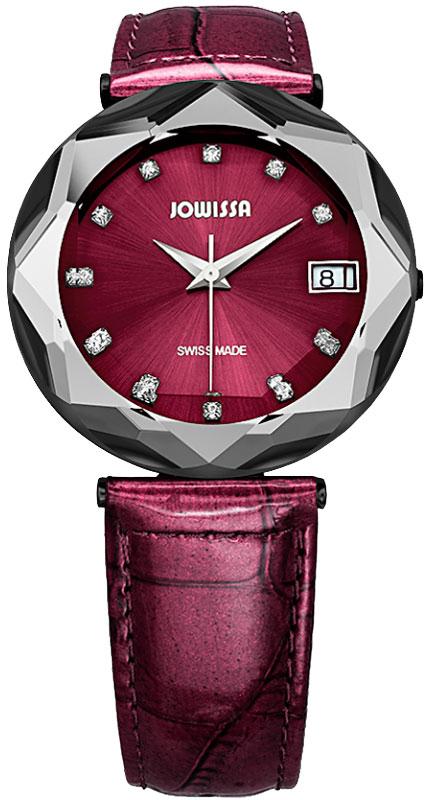 Наручные часы Jowissa Crystal J5.382.XL