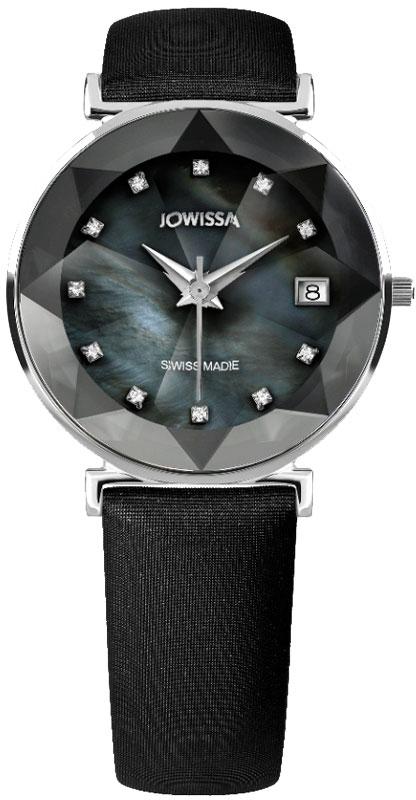 Наручные часы Jowissa Facet J5.501.L