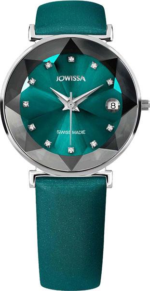 Наручные часы Jowissa Facet J5.504.L