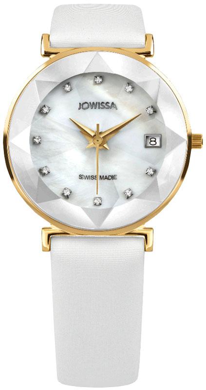 Наручные часы Jowissa Facet J5.507.L