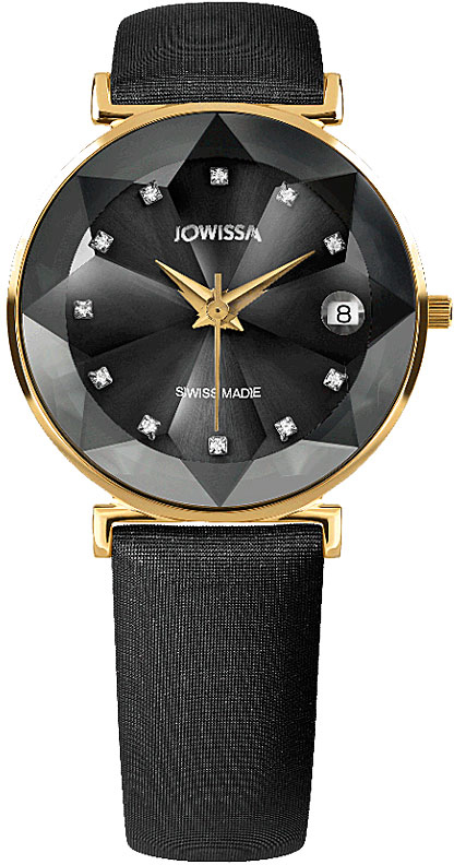 Наручные часы Jowissa Facet J5.508.L