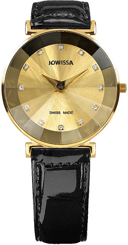 Наручные часы Jowissa Facet J5.511.L