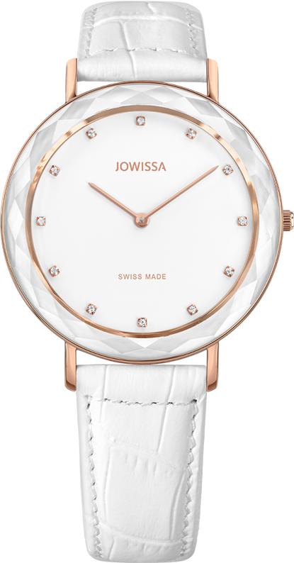 Наручные часы Jowissa Aura J5.562.L