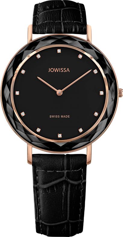 Наручные часы Jowissa Aura J5.563.L