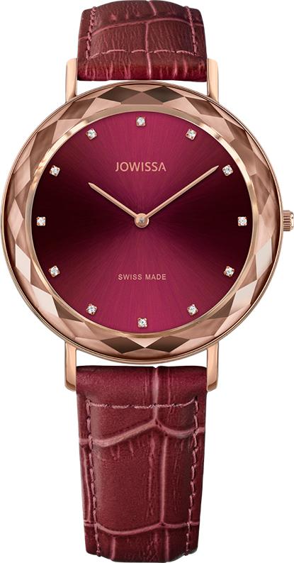 Наручные часы Jowissa Aura J5.564.L