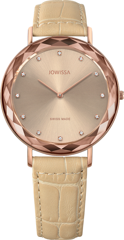 Наручные часы Jowissa Aura J5.565.L