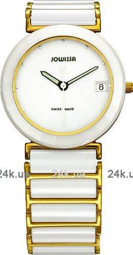 Наручные часы Jowissa Ceramic J9.005.L