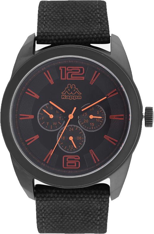 Наручные часы Kappa Palermo KP-1404M-A