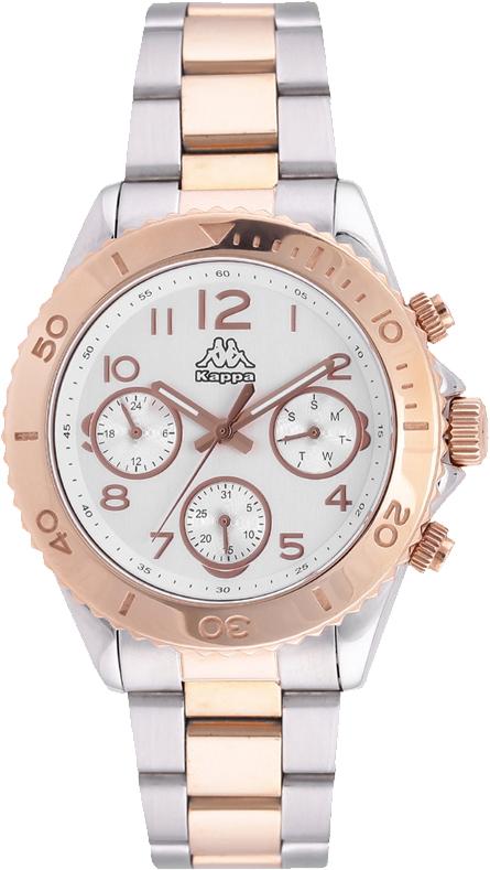 Наручные часы Kappa Barletta KP-1406L-C
