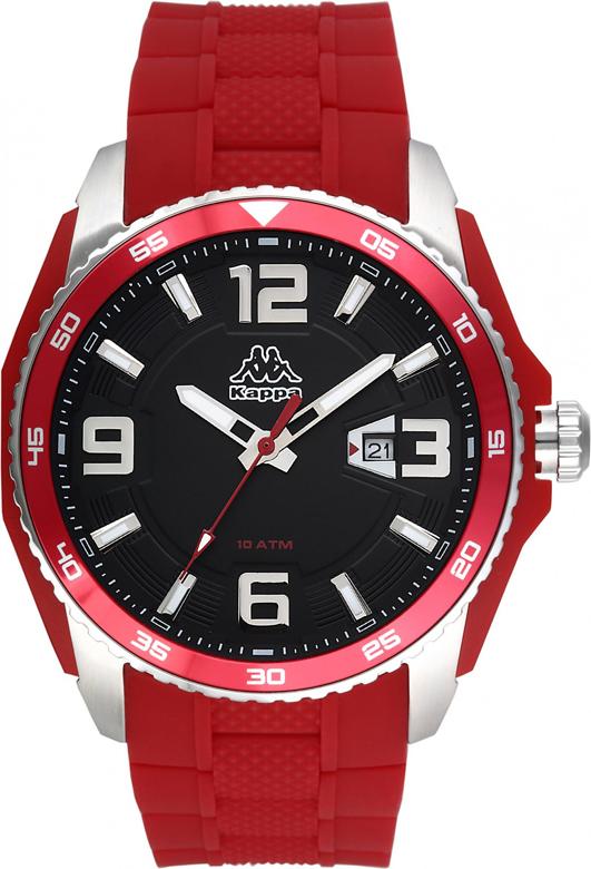 Наручные часы Kappa Bologna KP-1406M-A