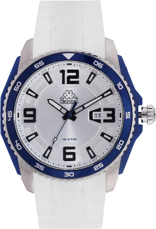 Наручные часы Kappa Bologna KP-1406M-E