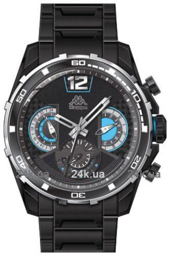 Наручные часы Kappa Bari KP-1408M-C