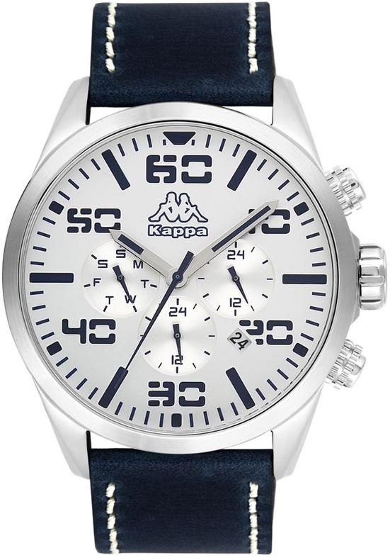 Наручные часы Kappa Catania KP-1409M-D
