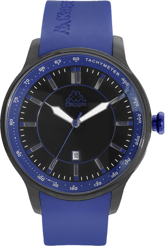 Наручные часы Kappa Foggia KP-1419M-D