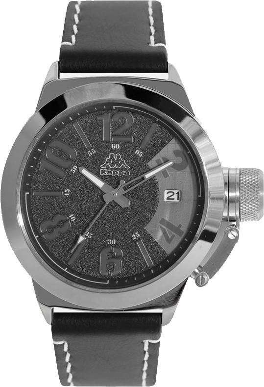 Наручные часы Kappa Ferrara KP-1421M-A