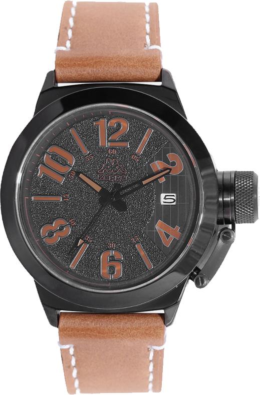 Наручные часы Kappa Ferrara KP-1421M-C