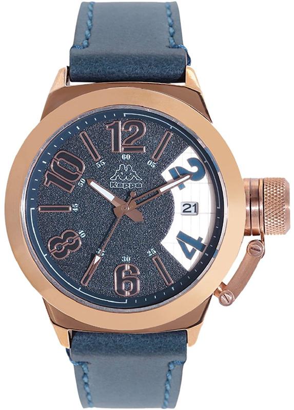 Наручные часы Kappa Ferrara KP-1421M-E