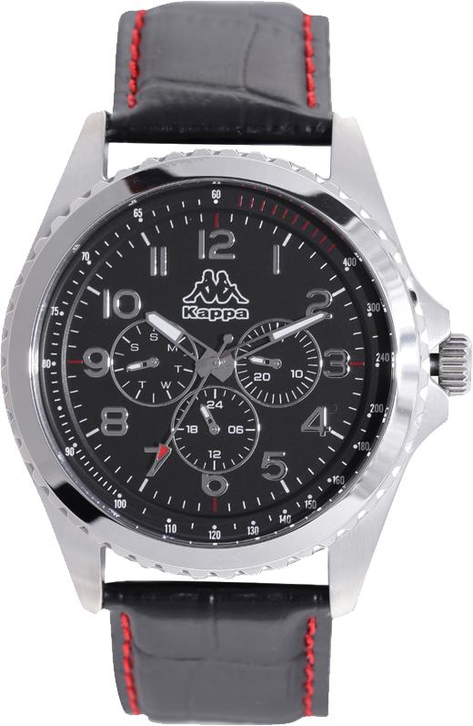 Наручные часы Kappa Carpi KP-1431M-A