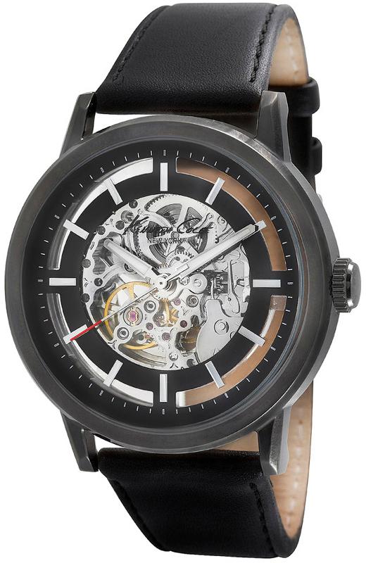 Наручные часы Kenneth Cole Men's Collection IKC1632