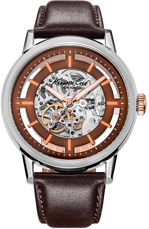 Наручные часы Kenneth Cole Men's Collection IKC1718