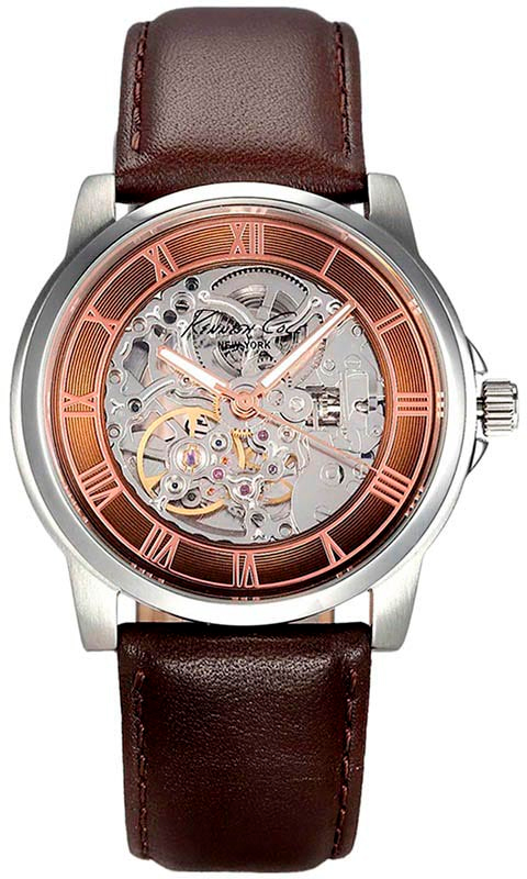 Наручные часы Kenneth Cole Men's Collection IKC1745