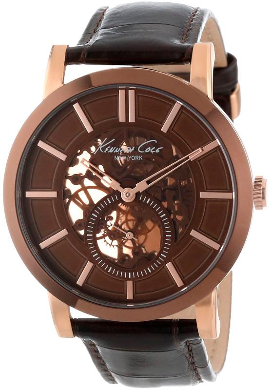 Наручные часы Kenneth Cole Men's Collection IKC1933