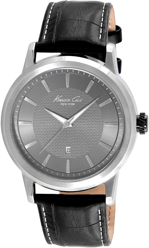 Наручные часы Kenneth Cole Men's Collection IKC1951