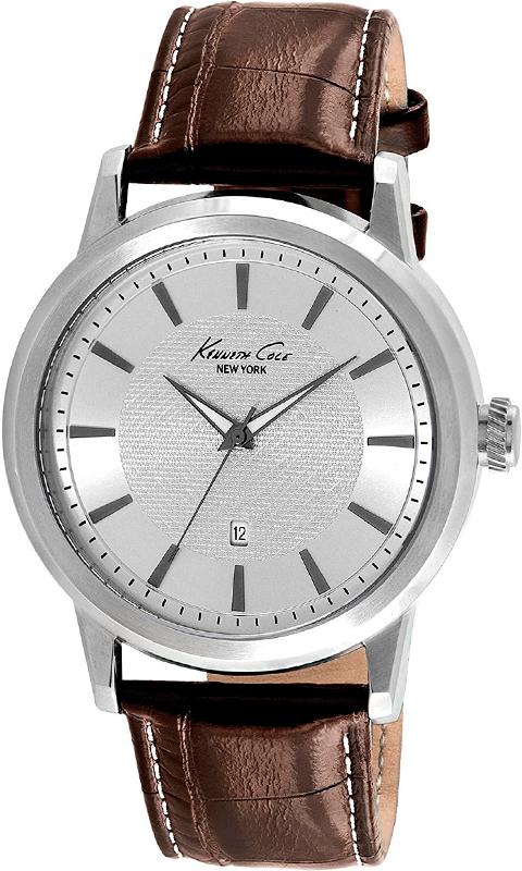 Наручные часы Kenneth Cole Men's Collection IKC1952
