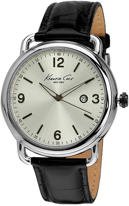 Наручные часы Kenneth Cole Men's Collection IKC1954