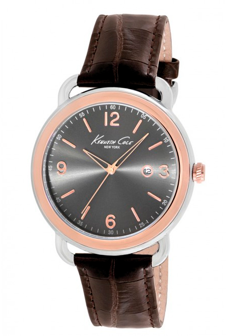 Наручные часы Kenneth Cole Men's Collection IKC1956