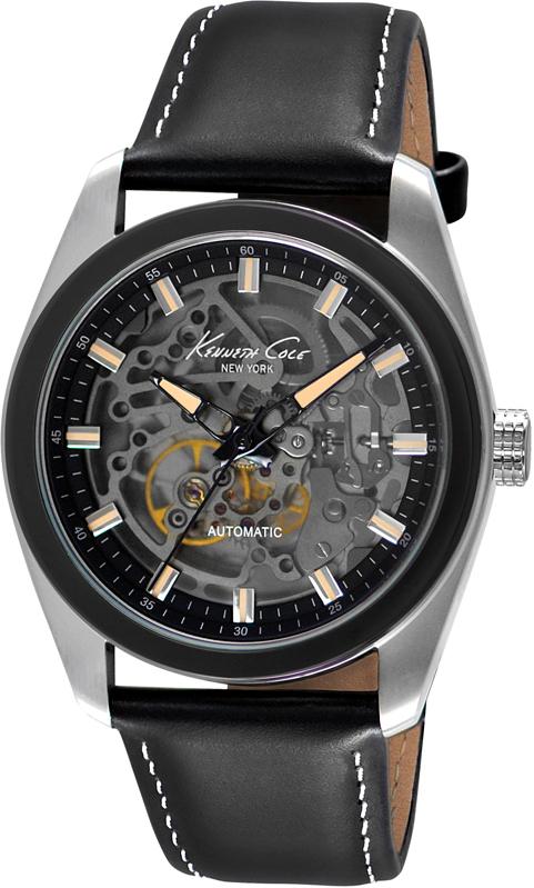 Наручные часы Kenneth Cole Men's Collection IKC8040