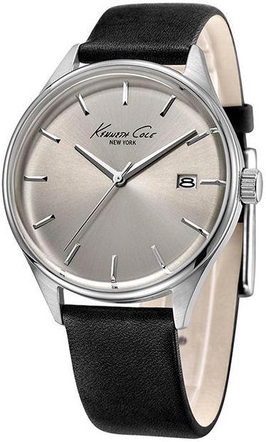 Наручные часы Kenneth Cole Men's Collection KC10029304