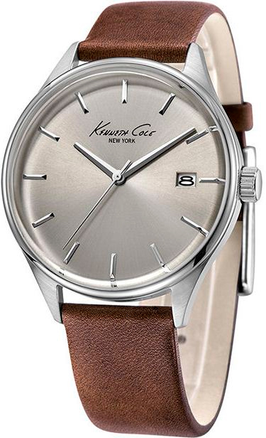 Наручные часы Kenneth Cole Men's Collection KC10029305