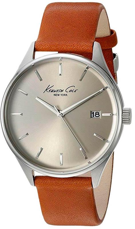 Наручные часы Kenneth Cole Men's Collection KC10029307