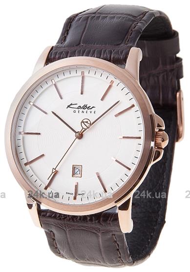 Наручные часы Kolber Classiques K50071 K5007141777