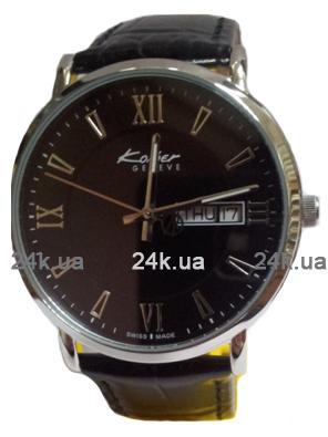Наручные часы Kolber Classiques K60051 K6005101358