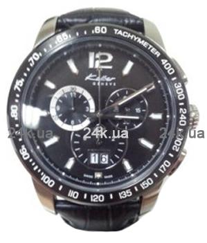 Наручные часы Kolber Sportives K88091 K88091361