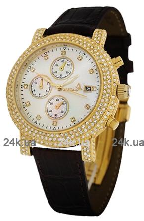 Наручные часы Le Chic 0985 CL 0985 G