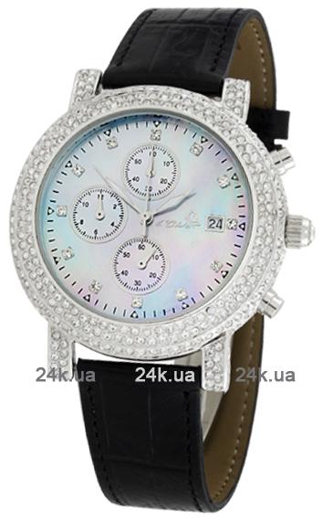 Наручные часы Le Chic 0985 CL 0985 S